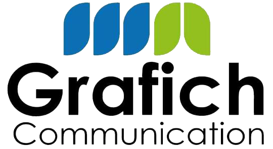 Grafich Communication srl